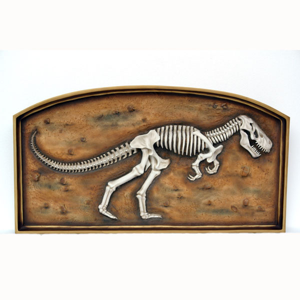 Alba-Shed-Lifesize-Life-Sized-Dinosaurs-T-rex-Skeleton-in-frame-01